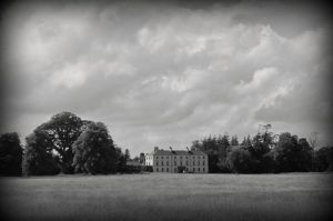 Rockfield House © Carol Geraghty
