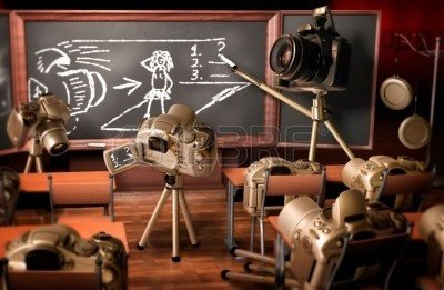 5391170-photography-lesson-funny-image-about-teaching-photography